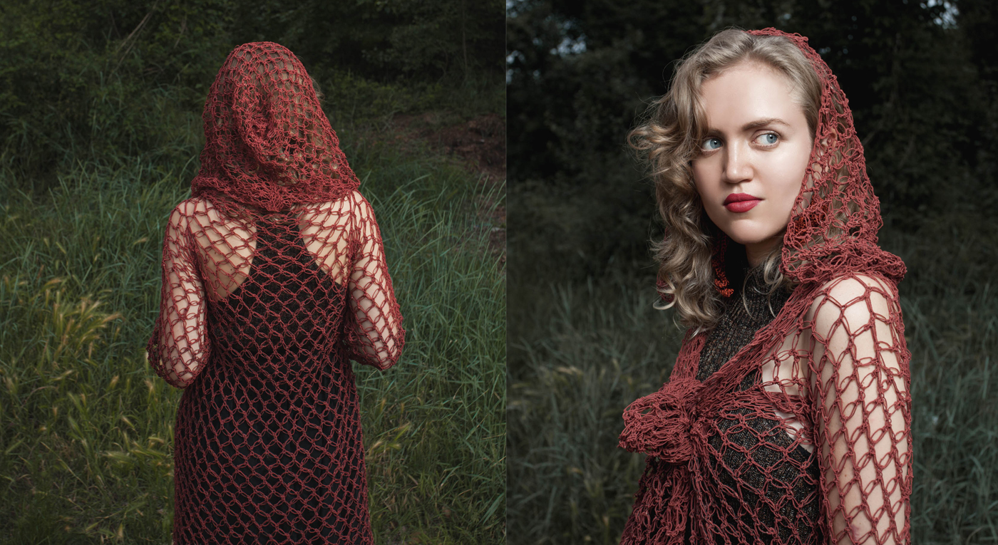 Little-Red-Riding-Hood-blog-post2.jpg